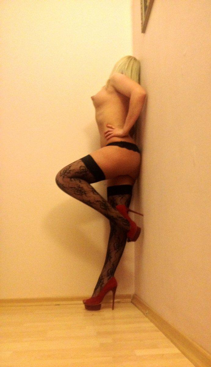 проститутки самары он-лайн