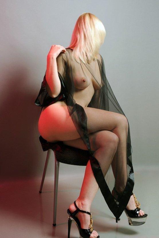 Проститутка в харцызске