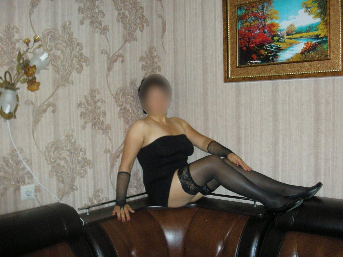 Проститутки самары новые, Лучшие проститутки Самары - дешевые шлюхи 4 фотография