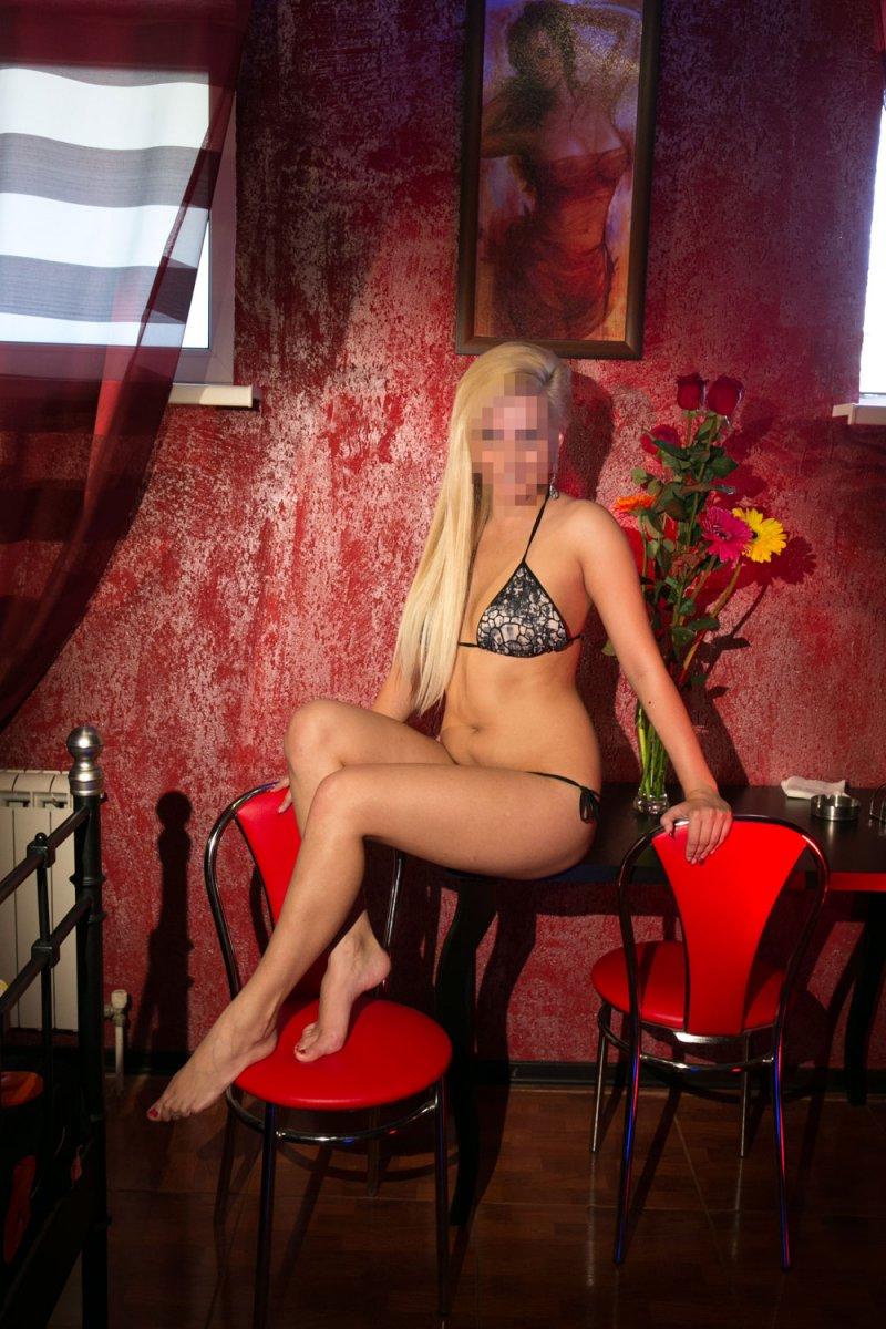 Проститутки самара тел